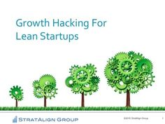 Growing economy symbol with trees and gears. Growing economy symbol of rising ec , Start Up Business, Starting A Business, June Gloom, Company Financials, Tracking App, Investment Companies, Growth Hacking, Le Site, Competitor Analysis