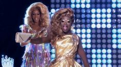 Trending GIF season 8 rupauls drag race finale winner champion crown bob the drag queen Rupaul, Bob The Drag Queen, Races Fashion, Season 8, Basic Outfits, Trending Now, New Trends, Superstar, Sequin Skirt