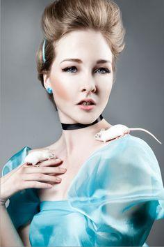 amy lynn disney princesses | disney princess shoot. | ALP