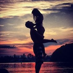 Image about love in Couple by Dian_Wy on We Heart It Photo Couple, Couple Shoot, Ft Tumblr, Just Girly Things, Young Love, Jolie Photo, She Likes, Cute Relationships, Couple Relationship
