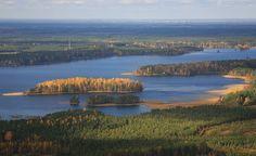 pärinäpojan jorinoita: suo siellä, vetelä täällä... River, Outdoor, Outdoors, Outdoor Games, The Great Outdoors, Rivers