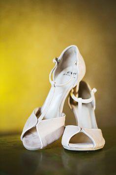 Ρομαντικος γαμος στα Χανια | Ιωαννα & Βασιλης - EverAfter
