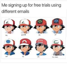 56 Of Todays Freshest Pics And Memes - Funny Pokemon - Funny Pokemon meme - - Seriously what happened to Sun and Moon's animation? It doesn't even look like Ash The post 56 Of Todays Freshest Pics And Memes appeared first on Gag Dad. Pokemon Comics, Pokemon Memes, Pokemon Funny, Pokemon Stuff, Pokemon Moon, Pokemon Pictures, Funny Pictures, Stupid Memes, Funny Jokes