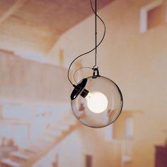 https://fancy.com/things/235423029218247619/Artemide-Miconos-Suspension-Lamp