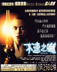 the others 2001 download free