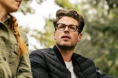 f3c1b57a6773 Eyewear trends 2017 2018  the glasses styles you need