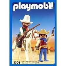 """Képtalálat a következőre: """"playmobil western"""""""