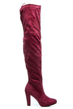 sexy stehna https://cosmopolitus.eu/product-slo-45023-.html #Damske #boty #pohodlne #semisove #vysoky #podpatek #elegantní #modní #zimní