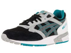 ASICS Asics Men's Gelsaga Running Shoe. #asics #shoes #