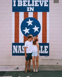 The 10 Most Instagrammable Spots in Nashville | The Everygirl