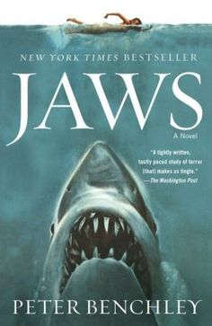 """The Jersey Shore shark attacks of 1916 were a series of shark attacks along the coast of New Jersey that spanned a number of days from July 1-July 12, killing 4 and injuring one other. These horrifying events later inspired Peter Benchley to write his famous novel """"Jaws"""", published in 1974! Now 100 years later and time does not diminish the creepiness and realness of the 1916 attacks."""
