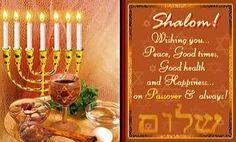 Happy passover greetings cards messages passover ecards wishes happy passover greetings cards messages passover ecards wishes quotes happy passover pictures pinterest happy passover images and messages m4hsunfo