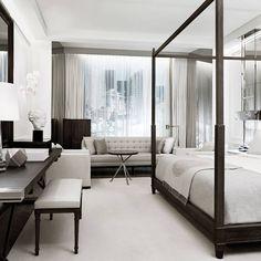 christian liagre linen furniture - Google Search