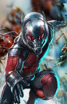Marvel movies, superhero logos, marvel phase new avengers, ant man aveng Marvel Comics, Marvel Vs, Marvel Heroes, Batman Begins, Evangeline Lily, Marvel Universe, Wallpaper Bonitos, Ant Man Scott Lang, Mundo Marvel