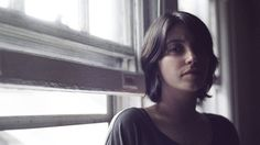 Singled Out: Sharon Van Etten, 'We Are Fine': NPR Music. The Record.