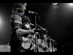 """""""Three Drunken Maidens' _ Planxty 1973 This band was the Irish breakout band of the late 60s and 70s brought their own against the Beatles and The Stones.....DON'T CHA KNOW!!.........Turn It ^^^^^"""
