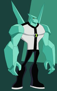 10 on pinterest ben 10 alien force ben 10 ultimate alien and ben 10