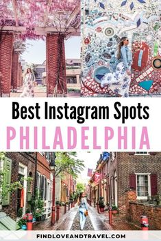 Discover recipes, home ideas, style inspiration and other ideas to try. Philadelphia Things To Do, Philadelphia City Hall, Visit Philadelphia, Visit Philly, East Coast Usa, Beautiful Places To Travel, Romantic Travel, Road Trip Usa, United States Travel