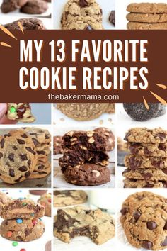 Chocolate Chip Pudding Cookies, Chocolate Peanut Butter Cheesecake, Best Chocolate Desserts, Perfect Chocolate Chip Cookies, Oatmeal Chocolate Chip Cookies, Baked Donut Recipes, Yummy Recipes, Baking Recipes, Cookie Recipes