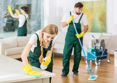 Reliable & Trustworthy local cleaning services at a reasonable price. We offer professional cleaning for all your commercial & residential cleaning needs. Professional Cleaning Services, Professional Cleaners, House Cleaning Services, Apartment Cleaning, Car Cleaning, Deep Cleaning, Office Cleaning, Cleaning Business, Business Tips