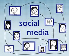 Social media, conversation by conversation, is changing the way we communicate.