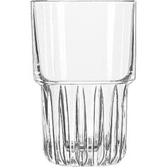Hi-Ball Glas, Everest Libbey - 266ml (36Stk)