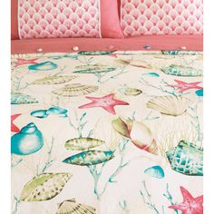 Found it at Wayfair.ca - Sumba Duvet Cover Collection