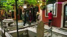 مسلسل قلب المدينة الحلقة الثالثة مدبلجة   lodynt.com  لودي نت فيديو شير