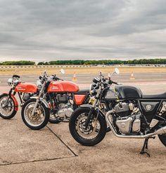 Gt Continental, Yamaha R3, Kawasaki Bikes, Cafe Racing, Cafe Racer Bikes, New Motorcycles, Moto Bike, Bike Reviews, Royal Enfield
