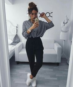 Find More at => http://feedproxy.google.com/~r/amazingoutfits/~3/eNYjlH9xVBk/AmazingOutfits.page