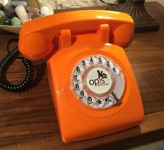 Mi nuevo smartphone!
