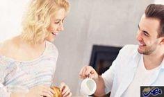 نصائح لتجديد شعلة الحب في العلاقة الزوجية: تشهد كلالعلاقات الزوجيةعدداً من التقلبات بين الحين والآخر، ويواجه كل الأزواج الكثير من المشاكل…
