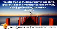 We have created the best collection of Buddha Quotes and have created picture quotes for each of them so you can save them or share them with your friends. Create Picture, Buddha Quote, Greater Than, Heaven On Earth, Picture Quotes, Best Quotes, Wisdom, Peace, World