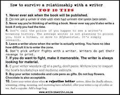 Writers Write (Writers_Write) on Twitter