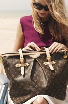 ca9f14a801 Designer Handbags for the Rich and Famous