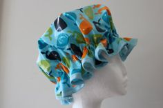 Items similar to Shower Cap. Bath Gift on Etsy Whale Print, Shower Cap, Bath And Body, All Things, Eco Friendly, Lab, Buy And Sell, Unique Jewelry, Handmade Gifts