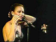 13 Paloma San Basilio Ideas Salsa Videos Erica Durance Latin Music