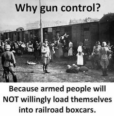 Wake up America, why do you think the Comunest minded liberals and media are pushing so hard? If you can't defend yourself and your family,. Think! Truth Hurts, It Hurts, Liberal Logic, Liberal Agenda, Political Quotes, Political Views, Gun Rights, Conservative Politics, Gun Control