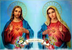 Love and light Elvis Memorabilia, Family Foundations, Holy Family, Dear Lord, Sacred Heart, Religious Art, Love And Light, Sacramento, Funeral