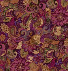 great fabric