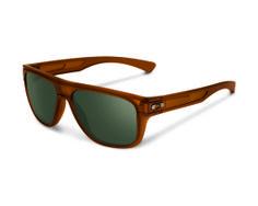 09aadc1e45b43 22 Best Sunglasses images