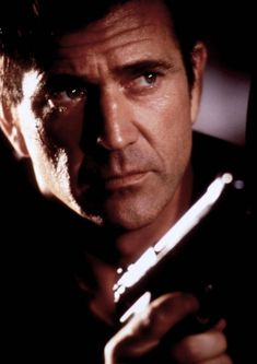 Create Your Own Puzzle, Star Wars, Mel Gibson, Tough Guy, Guys, Figurative, Celebrities, Photo Puzzle, Sculpture