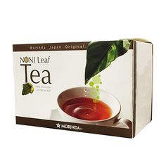 Tahitea® Founders Formula Tea pThis exquisite herbal tea is a direct result of Morinda introducing noni to the western world. Our proprietary processes ensure you receive all Thyme Tea, Tahitian Noni, Dog Food Brands, Types Of Tea, Chamomile Tea, Western World, Things To Buy, Stuff To Buy, Diy Home