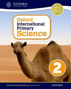 Teaching and learning at home : Oxford University Press Primary Science, Science Student, Primary School, Cambridge Student, Cambridge Primary, Physics Courses, Primary Program, Cd Audio, Psychology Courses