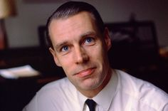 George Martin passed away on Tuesday  The so-called 'Fifth Beatle' signed the band (then minus Ringo) in 1962 and introduced lavish arrangements into their songs.