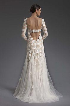 Victoria Kyriakides Bridal Collection, Cannes Essense Greek Fashion, Bridal Collection, Cannes, Victoria, Wedding Dresses, Fashion Designers, Bride Dresses, Bridal Gowns, Weeding Dresses