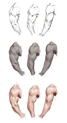 「Milk shower」/「yeono...@apple19911219采集到女体姿态(10图)_花瓣人文艺术