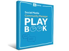 Social Media Community Manager Playbook