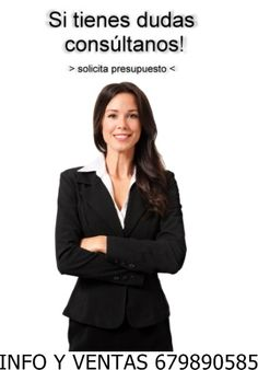 Business Women, Leather Jacket, Blazer, Clothes, Confident, Style, Fashion, Modular Homes, Wood Frame House