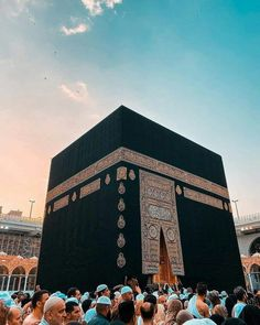 Mecca Madinah, Mecca Kaaba, Mecca Wallpaper, Islamic Quotes Wallpaper, Allah Wallpaper, Saudi Arabia Makkah, Mecca Islam, Medina Mosque, Muslim Images